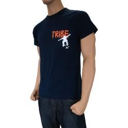 T-Shirt Tribe