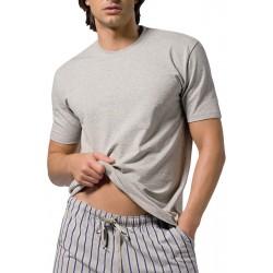 T-Shirt Wimbledon - ref : 1395668 507