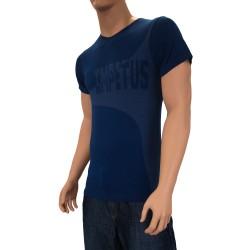 T-shirt Sprint - ref : 1365699 804