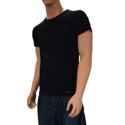 T-shirt Roméo