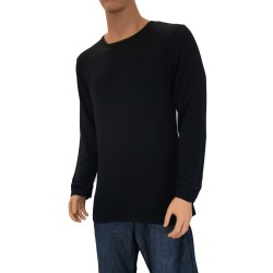 T-Shirt Chaud Athéna - ref :  3B95 6107