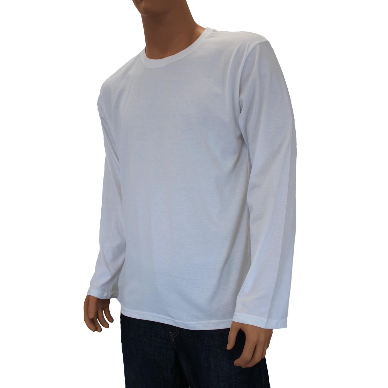 t shirt coton bio blanc mariner vente t shirt manches. Black Bedroom Furniture Sets. Home Design Ideas