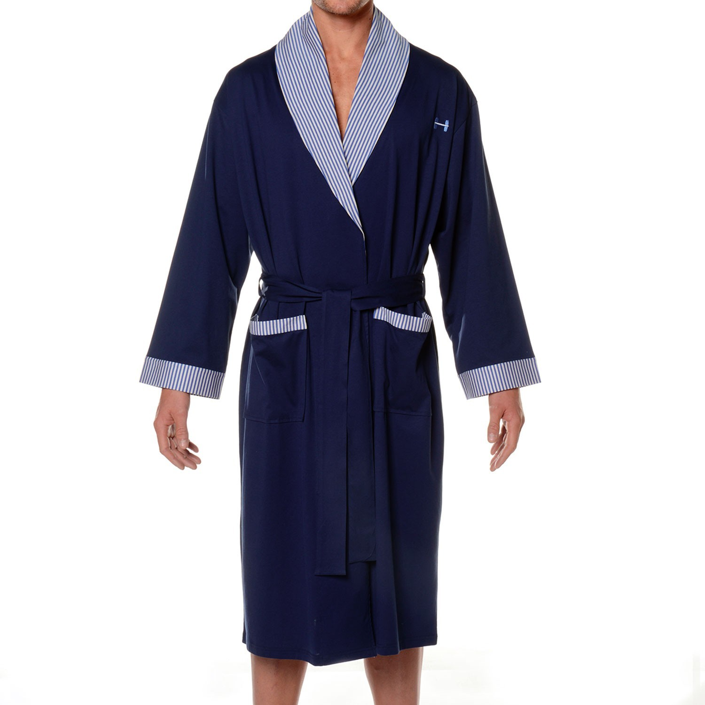 robe de chambre atlanta hom vente peignoirs homme et kimonos ho. Black Bedroom Furniture Sets. Home Design Ideas