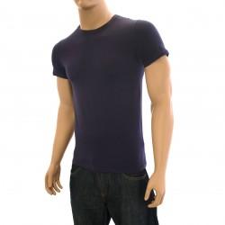 T-shirt Myrtille - ref : 3E21 7486