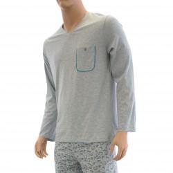 Pyjama Swing - ref : 7G58 3668