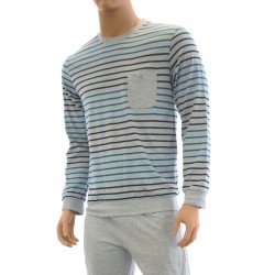 Pyjama Jogging Swing - ref : 7G57 4739