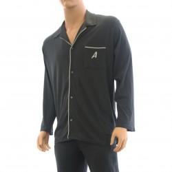 Pyjama ouvert Athéna - ref : 7F94 6130
