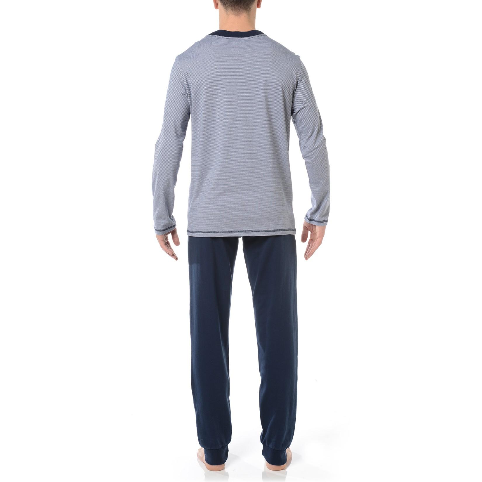 Tenue d 39 int rieur pharell hom vente pyjamas et for Tenue interieur