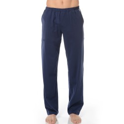 Pantalon ORIGINS Séparable marine - ref : 360130 00RA