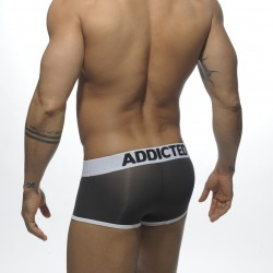 Lot de 3 boxers Light Tulle - ref : AD403P