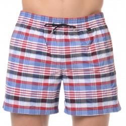 Beach boxer rouge - ref : 359882 4063