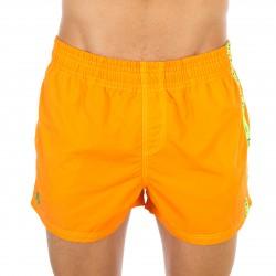 Didier Beach Short orange