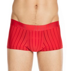 Boxer For Him rouge - HOM 339002 4063
