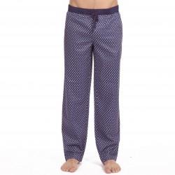 Pantalon Gustavo - HOM *400467 00RA