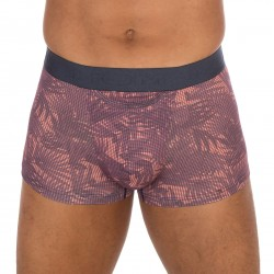 Boxer HO1 Checks - HOM *400697 00BI