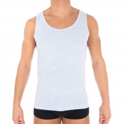 Singlet Cotton Organic - IMPETUS GO30024 073