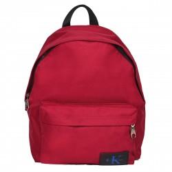 Sac A dos Sport Essential bleu - CALVIN KLEIN K40K400156 624