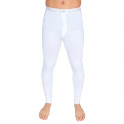 Pantalon Innovation blanc - IMPETUS 1281898 001