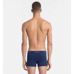Trunk Infinite color bleu - CALVIN KLEIN *NU8664A-8MV
