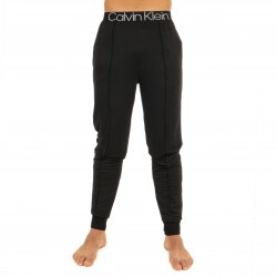Pantalon Ck Evolution noir - CALVIN KLEIN NM1563E-001