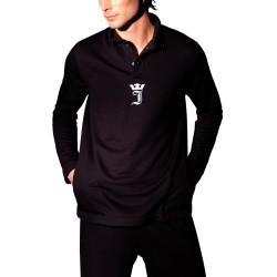 acheter des articles homewear pour-homme Impetus - Pyjama & Homewear Nightscape - pyjamas-et-caleçons