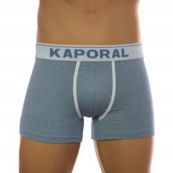 acheter des sous-vetements ou des accessoires Kaporal - Boxer Limited Jeans mel - boxers - shortys