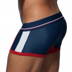 Trunk Sport mesh - navy - ADDICTED AD739-C09