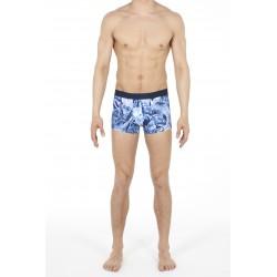 Boxer Papagayo - HOM 401302-00BI