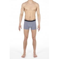 Boxer Gallant - HOM 401324-0054