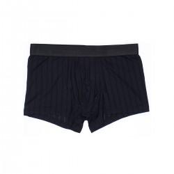 Boxer Chic - noir - HOM 401336-0004