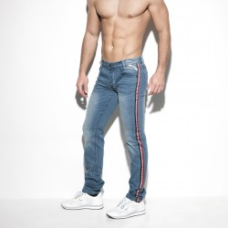 Jean Flag - ES COLLECTION ESJ047 C500