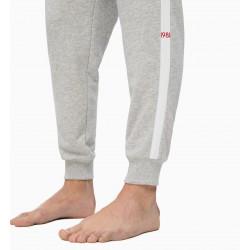 Pantalon de jogging - Statement 1981 - CALVIN KLEIN NM1613E-080
