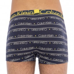 Boxer - Calvin Klein ID Shade Logo - noir - CALVIN KLEIN *NU8638A-9HQ