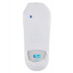Protège-pieds Cool Kick - blanc - FALKE 16601-2000