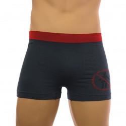 acheter des sous-vetements ou des accessoires Kler - Boxer vertigo No Woman - boxers - shortys