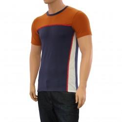 acheter-des-articles-de-mode-pour-homme--T-shirt Sinisa - T-shirt manches courtes