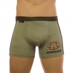 acheter des sous-vetements ou des accessoires  - Boxer Onne Dune - boxers - shortys
