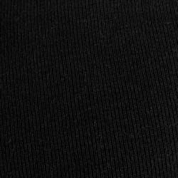 Boxer en coton extensible - noir - TOMMY HILFIGER UM0UM01370-990