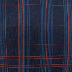 Boxer écossais marine - IMPETUS 2068G58-E97