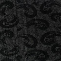 Boxer I am what i wear - noir - I AM WHAT I WEAR 2172G75-020
