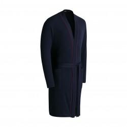 Peignoir Impetus Collection - navy - IMPETUS 3984G51-039