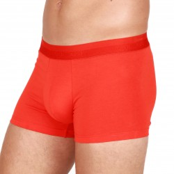 Boxer CLASSIC orange - HOM 400203-00JX