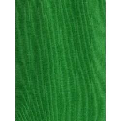 Chaussettes réversibles Cerf Noir Intérieur Vert pomme - DAGOBERT À L'ENVERS DAGG40-NOIR/VERT