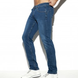Jeans Dystopia - ES COLLECTION ESJ046 C502