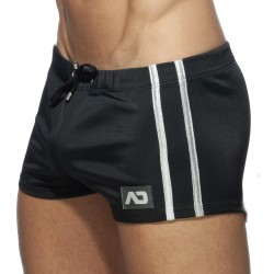Party Kango Short - noir