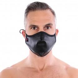 Masque Seamles -  M0012N