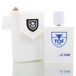 Parfum TOF Paris Le Jour 100ml