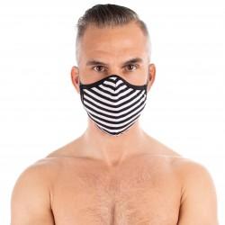 Masque Sailor - TOF PARIS M0022BN