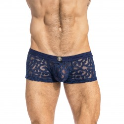 Elio Bleu - Hipster Push-Up - L'HOMME INVISIBLE MY39-ELI-048