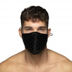 Masque Dytopia - ES COLLECTION AC122 C10